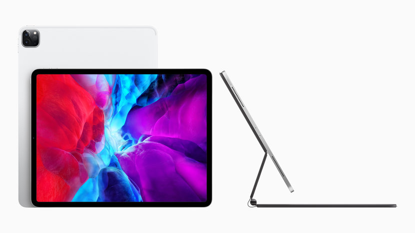The Newest iPad Pro: Features that Command Attention