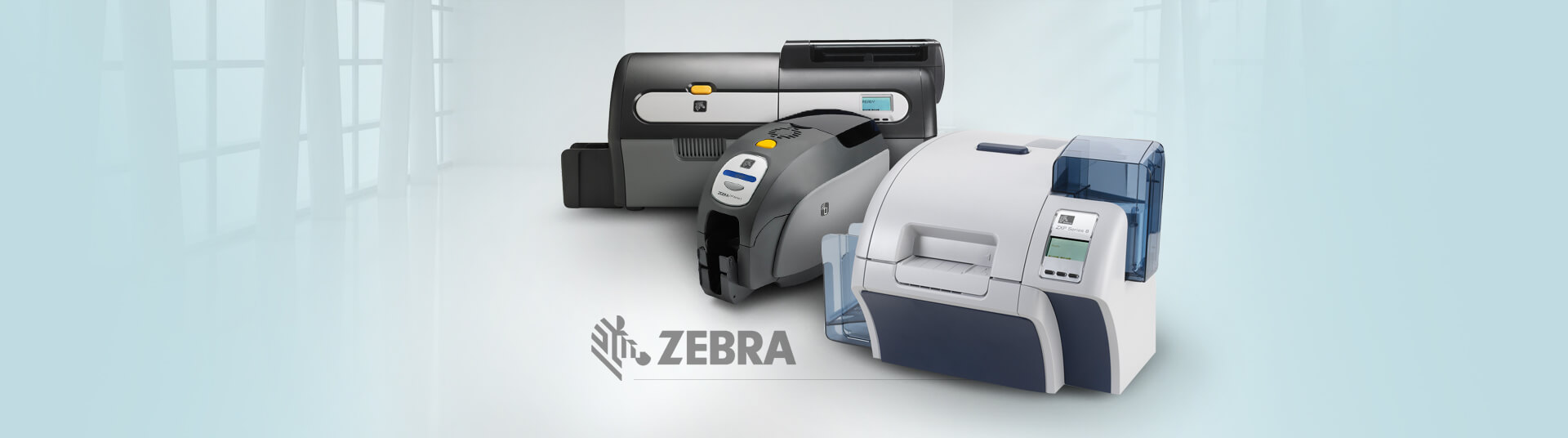 The Best Way to Print ID Cards with the Help of a Rented Badge Printer in Dubai