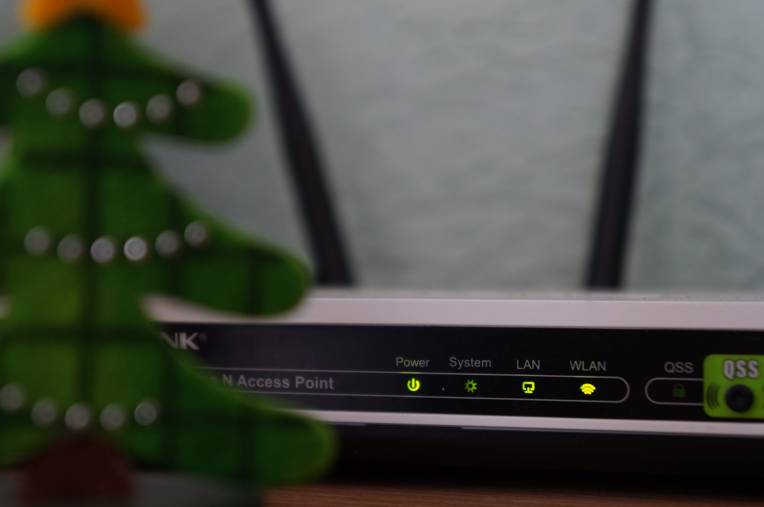 Portable WiFi Can Be of Help in Organizing Festivals: How Does WiFi in a Box Work?